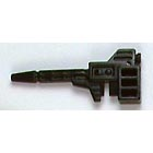 Part - Runamuck - Gun