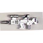 Part - Topspin - Gun