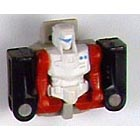 Part - Powermaster Optimus Prime - Hi-Q