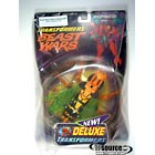 Beast Wars - Waspinator - Deluxe Fox Kids Version