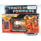 G1 Boxed - Targetmaster Sureshot - MIB