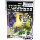 G1 Boxed - Constructicon Scrapper - MOC