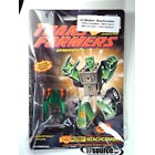 G1 Boxed - G2 Minibot Beachcomber - MOC