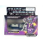 G1 Boxed - Astrotrain - MIB