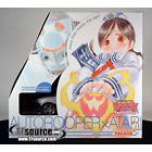 Kiss Play - Autorooper Mazda RX-8 & Atari-chan - MISB