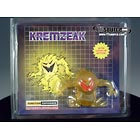 Kremzeek Kremzek Kremzeak Light Up Figure