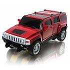 RoadBot - 1:32 Scale - Hummer H3