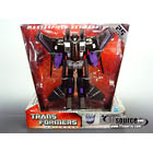MP-06 Masterpiece Skywarp - US Edition