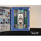 Reissue - Transformers Collection - TFC #2 Prowl