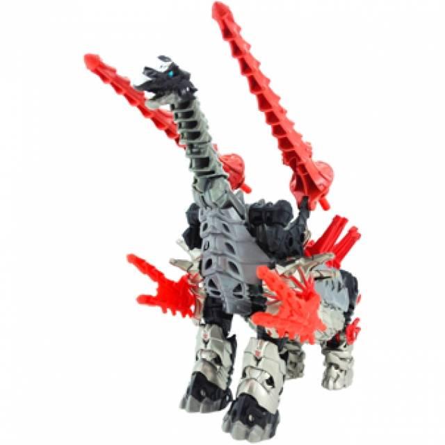 Transformers 4 - Lost Age - AD29 - Slog