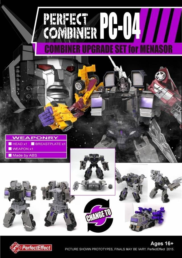 shattered glass transformers  pc