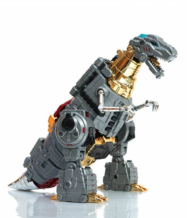 [Toyworld][Zeta Toys] Produit Tiers - Jouet TW-D aka Combiner Dinobots Reduced-galery_image_10257_15964
