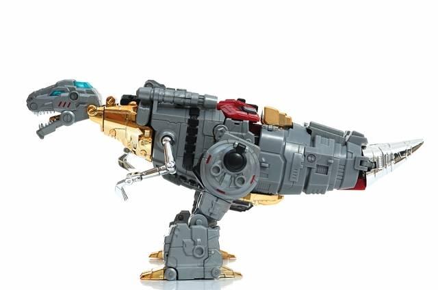 [Toyworld][Zeta Toys] Produit Tiers - Jouet TW-D aka Combiner Dinobots Reduced-galery_image_10257_15965