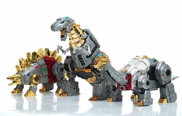 [Toyworld][Zeta Toys] Produit Tiers - Jouet TW-D aka Combiner Dinobots Reduced-galery_image_10257_15966