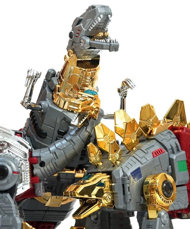 [Toyworld][Zeta Toys] Produit Tiers - Jouet TW-D aka Combiner Dinobots Reduced-galery_image_10257_15967