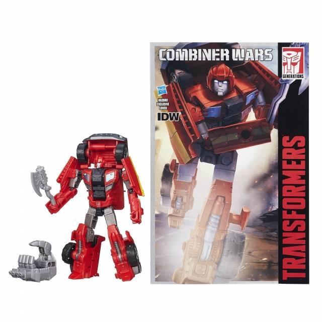 Transformers Combineur guerres Mirage complet deluxe