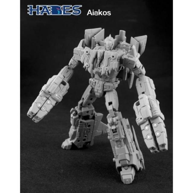 [TFC Toys] Produit Tiers - Jouet Hades - aka Liokaiser (Victory) - Page 3 Reduced-galery_image_11675_19391