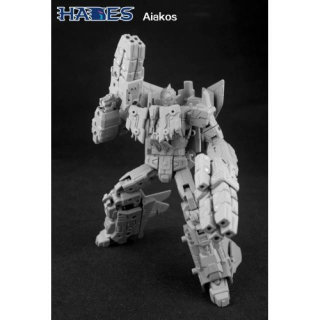 [TFC Toys] Produit Tiers - Jouet Hades - aka Liokaiser (Victory) - Page 3 Reduced-galery_image_11675_19393