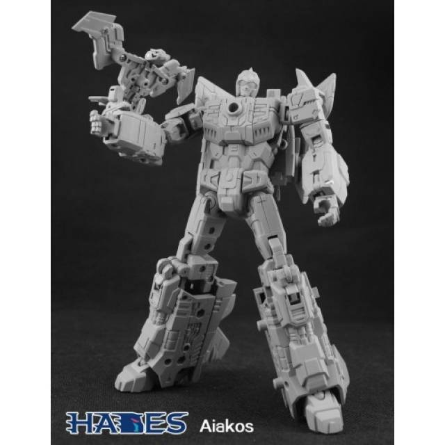 [TFC Toys] Produit Tiers - Jouet Hades - aka Liokaiser (Victory) - Page 3 Reduced-galery_image_11675_19394