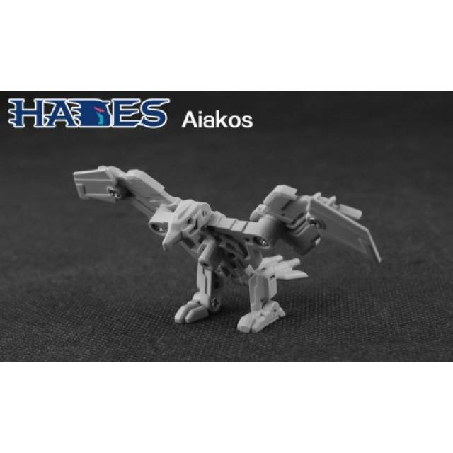 [TFC Toys] Produit Tiers - Jouet Hades - aka Liokaiser (Victory) - Page 3 Reduced-galery_image_11675_19395