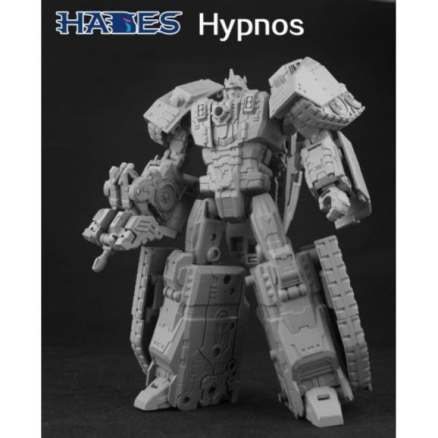 [TFC Toys] Produit Tiers - Jouet Hades - aka Liokaiser (Victory) - Page 3 Reduced-galery_image_11676_19396