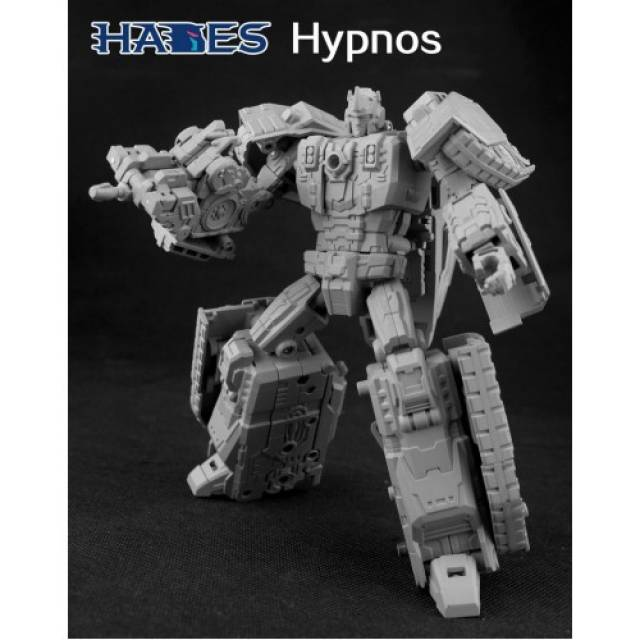 [TFC Toys] Produit Tiers - Jouet Hades - aka Liokaiser (Victory) - Page 3 Reduced-galery_image_11676_19398