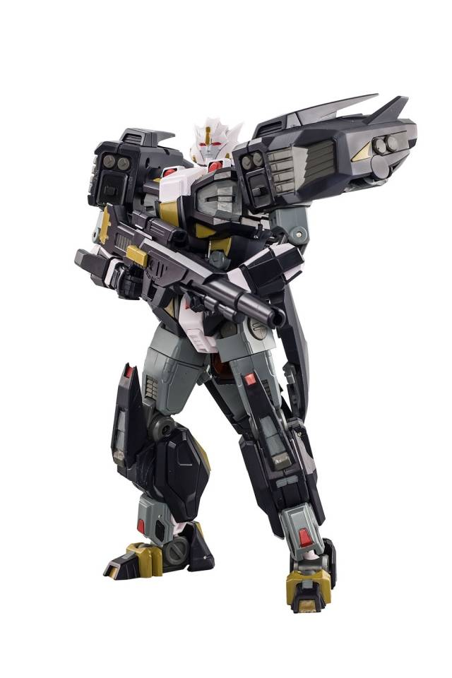 Transformers Mastermind Creations Mmc R-31 Ater Beta Action Figure Toy In Stock