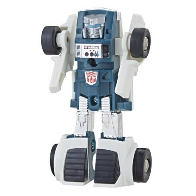 Vintage G1 Transformers Megatron /& Starscream Plastic Cup 1984