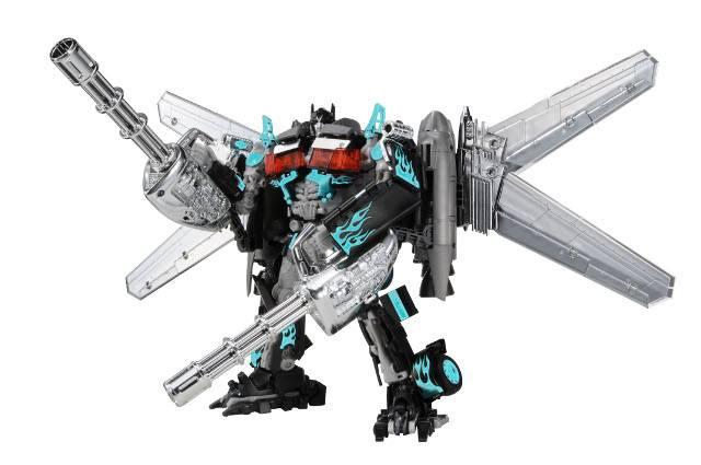 dotm exclusive dark nightwatch da 15 jetwing optimus prime
