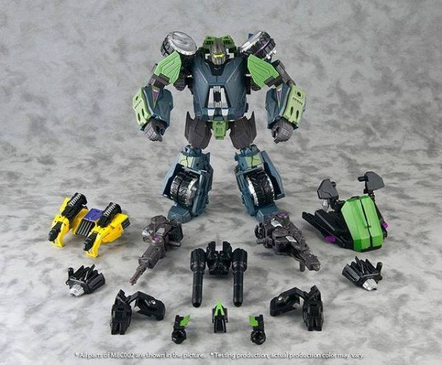Produit Tiers - Kit d'ajout (accessoires, armes) pour jouets Hasbro & TakaraTomy - Par Fansproject, Crazy Devy, Maketoys, Dr Wu Workshop, etc - Page 4 Reduced-galery_image_8376_12194