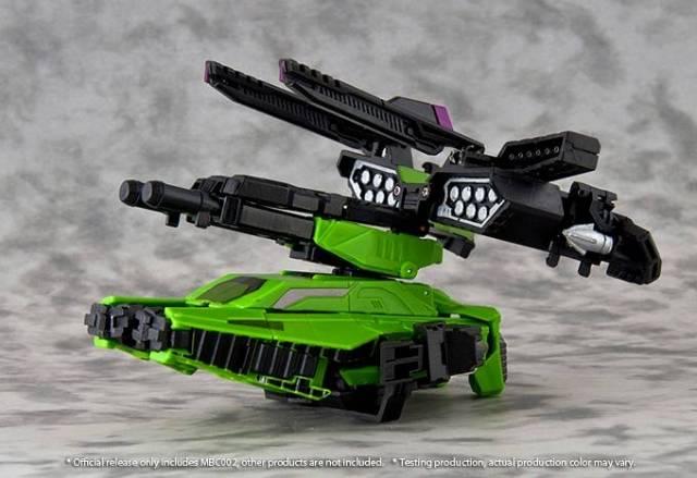 Produit Tiers - Kit d'ajout (accessoires, armes) pour jouets Hasbro & TakaraTomy - Par Fansproject, Crazy Devy, Maketoys, Dr Wu Workshop, etc - Page 4 Reduced-galery_image_8376_12197