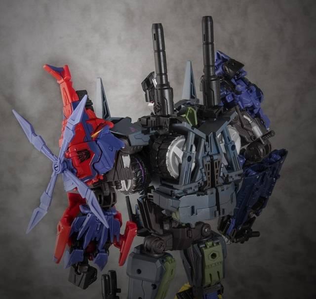 Produit Tiers - Kit d'ajout (accessoires, armes) pour jouets Hasbro & TakaraTomy - Par Fansproject, Crazy Devy, Maketoys, Dr Wu Workshop, etc - Page 4 Reduced-galery_image_8376_12200