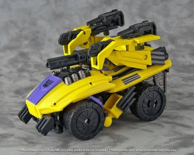 Produit Tiers - Kit d'ajout (accessoires, armes) pour jouets Hasbro & TakaraTomy - Par Fansproject, Crazy Devy, Maketoys, Dr Wu Workshop, etc - Page 4 Reduced-galery_image_8376_12203