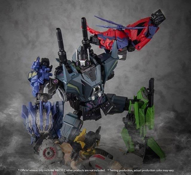 Produit Tiers - Kit d'ajout (accessoires, armes) pour jouets Hasbro & TakaraTomy - Par Fansproject, Crazy Devy, Maketoys, Dr Wu Workshop, etc - Page 4 Reduced-galery_image_8376_12204