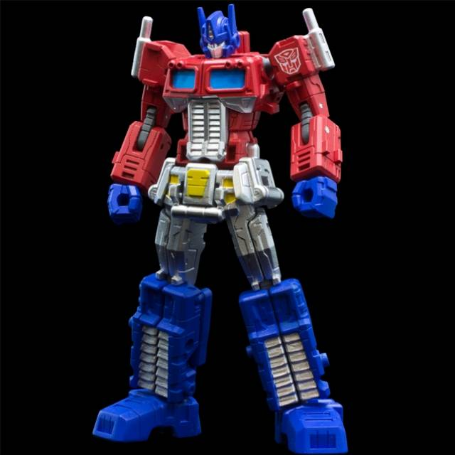 Jouets Transformers Crossover (Croisement) transformable ― Marvel, Star Wars, Street Fighter, Ghostbusters, etc - Page 4 Reduced-galery_image_8852_12919