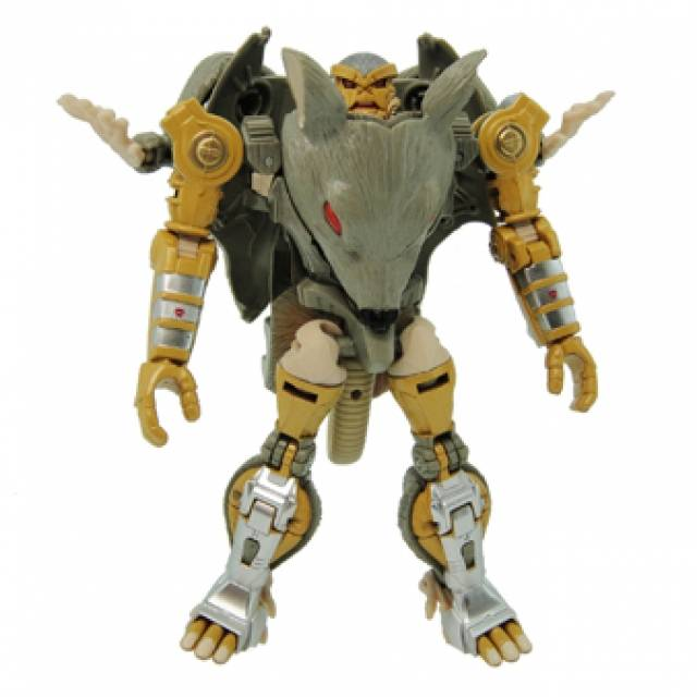 transformers 4 grimlock toy