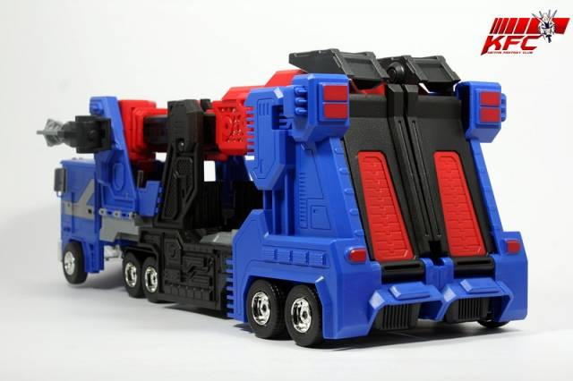 [KFC Toys] Produit Tiers - Citizen Stack, aka Ultra Magnus/Ultramag - Page 2 Reduced-galery_image_9211_13552