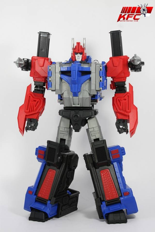 [KFC Toys] Produit Tiers - Citizen Stack, aka Ultra Magnus/Ultramag - Page 2 Reduced-galery_image_9211_13553