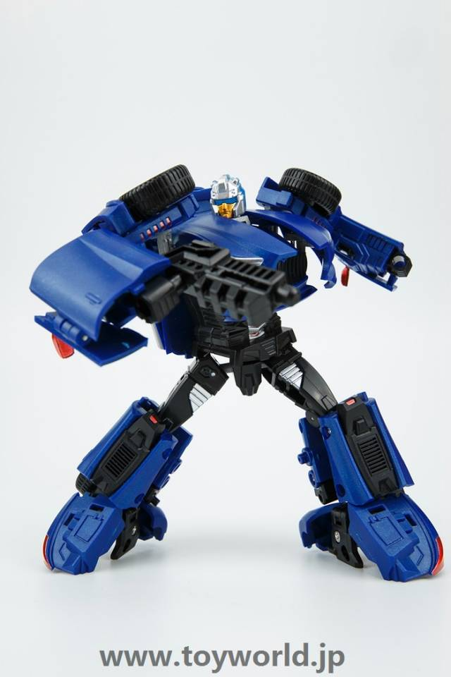 [ToyWorld] Produit Tiers - Jouet tiers Throttlebots - Page 2 Reduced-galery_image_9857_15039