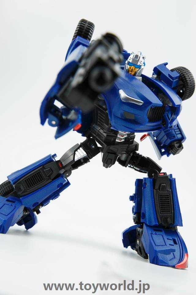 [ToyWorld] Produit Tiers - Jouet tiers Throttlebots - Page 2 Reduced-galery_image_9857_15040