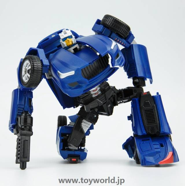 [ToyWorld] Produit Tiers - Jouet tiers Throttlebots - Page 2 Reduced-galery_image_9857_15041