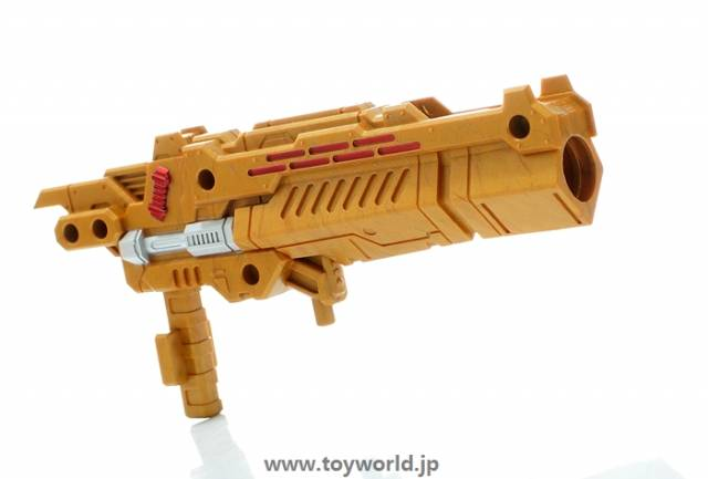 [ToyWorld] Produit Tiers - Jouet tiers Throttlebots - Page 2 Reduced-galery_image_9857_15043