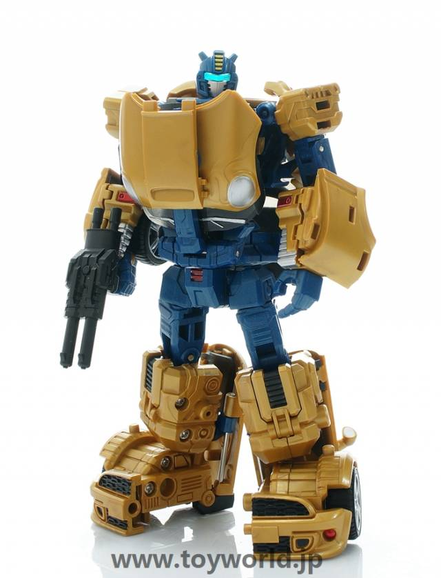 [ToyWorld] Produit Tiers - Jouet tiers Throttlebots - Page 2 Reduced-galery_image_9858_15044
