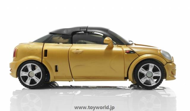 [ToyWorld] Produit Tiers - Jouet tiers Throttlebots - Page 2 Reduced-galery_image_9858_15045