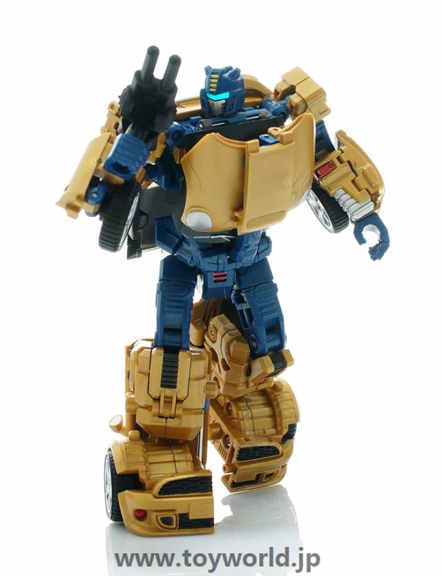 [ToyWorld] Produit Tiers - Jouet tiers Throttlebots - Page 2 Reduced-galery_image_9858_15046