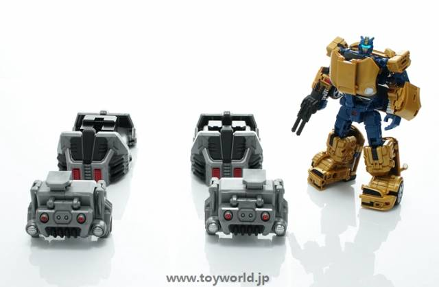 [ToyWorld] Produit Tiers - Jouet tiers Throttlebots - Page 2 Reduced-galery_image_9858_15047