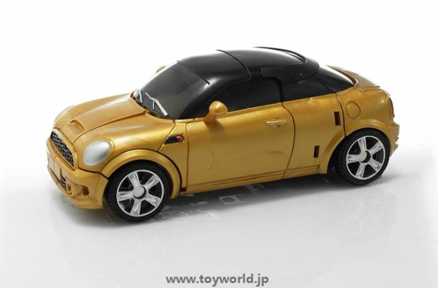 [ToyWorld] Produit Tiers - Jouet tiers Throttlebots - Page 2 Reduced-galery_image_9858_15048