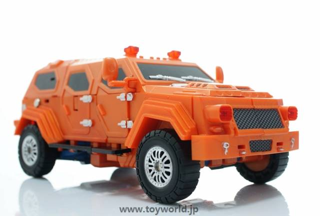 [ToyWorld] Produit Tiers - Jouet tiers Throttlebots - Page 2 Reduced-galery_image_9859_15049