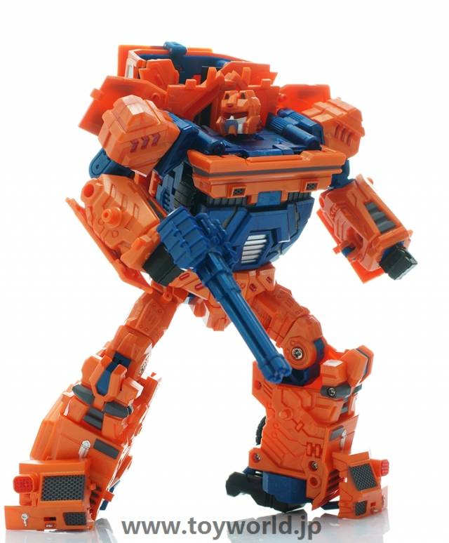 [ToyWorld] Produit Tiers - Jouet tiers Throttlebots - Page 2 Reduced-galery_image_9859_15050