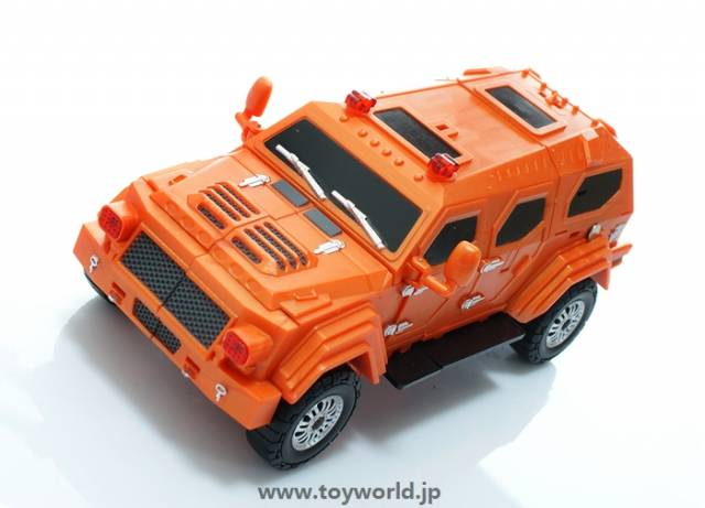 [ToyWorld] Produit Tiers - Jouet tiers Throttlebots - Page 2 Reduced-galery_image_9859_15051